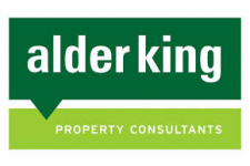 Alder King