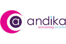 Andika Accounting