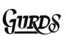 Gurds logo