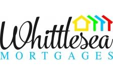 Whittlesea Mortgages Logo