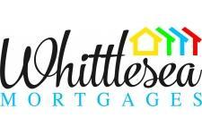 Whittlesea Mortgages Logo