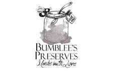 bumblees preserves