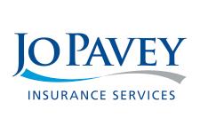 jo pavey insurance