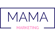 mama marketing