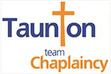 taunton team chaplaincy