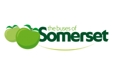 the buses of somerset