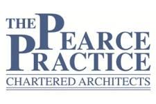 Pearce Practice logo