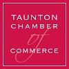 Taunton Chamber Logo