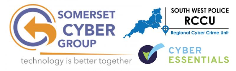 somerset cyber group 800