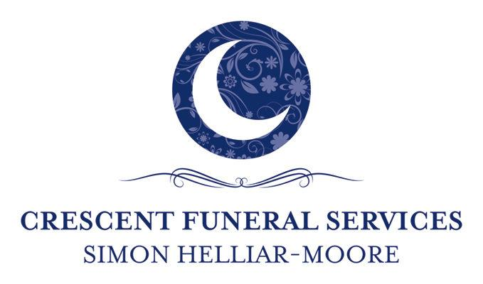Crescent Funeral Services CFS Master Logo