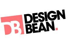 DB Logo Web