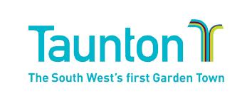 Garden Town Logo