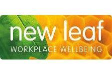 New Leaf Workplace Wellbeing 1