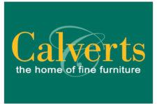 A Calv Fine Furniture