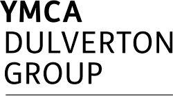 YMCA Dulverton Group