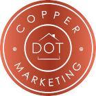 Copper Dot