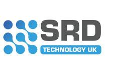 SRD technology ltd
