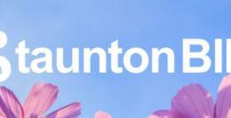 Taunton BID