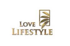 Love Lifestyle 3D