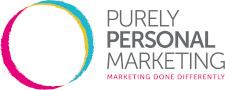 Purely Personal Marketing 1