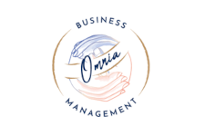 Omnia Business Management