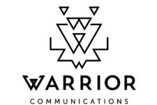 Warrior Communications logo 02