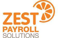 Zest Payroll Logo CMYK 1