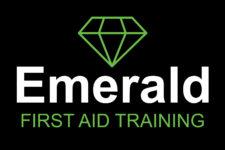 Emerald logo 04