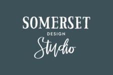 Somerset Design Studio Logo 225 x 150px