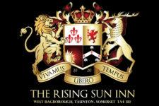 the rising sun inn fin