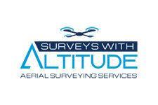 Surveys with Altitude