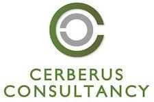 Cerberus Logo 225x150 1