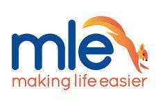 Making Life Easier Logo
