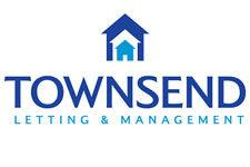 Townsend Lettings and Management 225