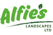 Alfies Landscaping