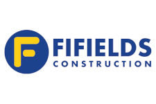 Fifields Construction