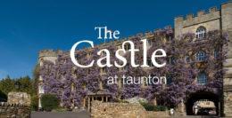 The Castle at Taunton