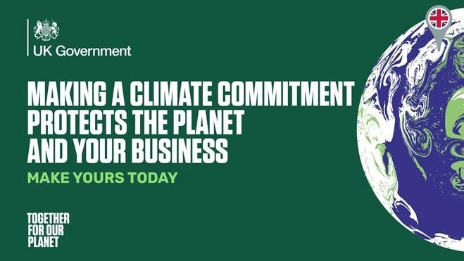 UK Business Climate Hub