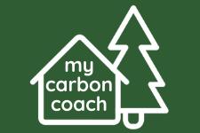 My Carbon Coach